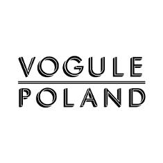 Vogule Poland Sklep