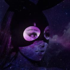 Ariana Grande Polska | SKLEP | Arianator na Zawsze Polska