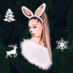 Ariana Grande Polska | SKLEP | Arianator na Zawsze Polska | ArianaGrande.com | Sklep Polskich Fanów Ariany Grande