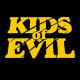 Kids of Evil