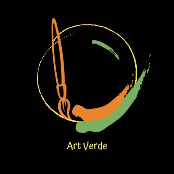 Art Verde