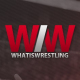 What is Wrestling - Oficjalny sklep!