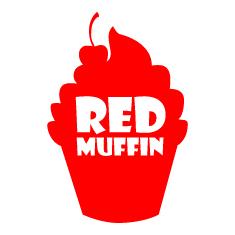 RedMuffin