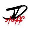JDSTUFF - Oficjalny sklep twojego ojca