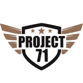 Project 71