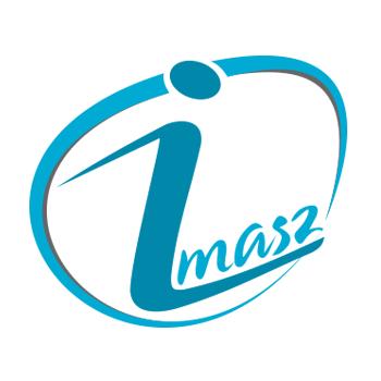 iMaSzNet