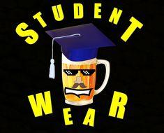 Student Wear
