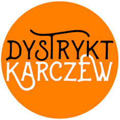 Dystrykt Karczew