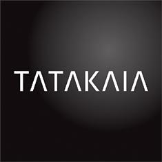 tatakaia