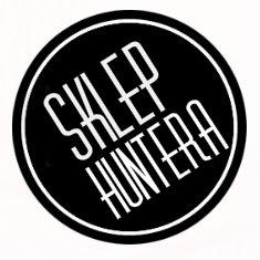 Huntershop