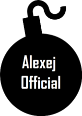 Alexej Official