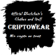 CriptoWear