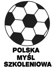 Polska Myśl Szkoleniowa