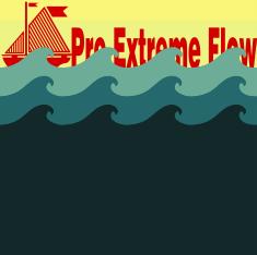 Pro Extreme Flow