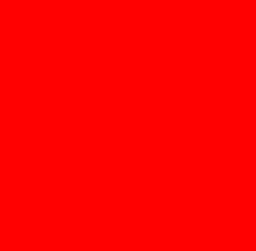 wookashco