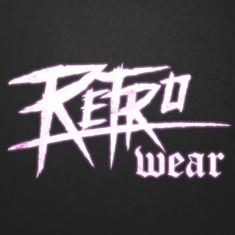 Retro_Wear