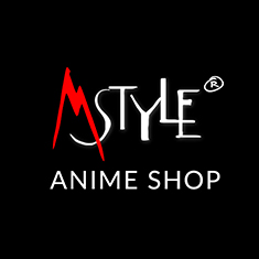 MSTYLE ANIME SHOP