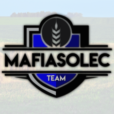 MafiaSolecTeamOfficial