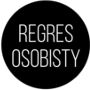 Regres Osobisty