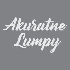 Akuratne Lumpy