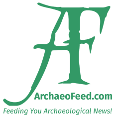 Archaeofeed