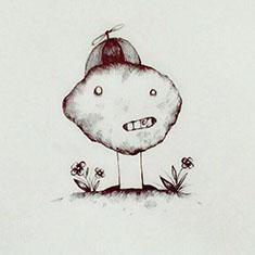 Kraina Ziemniaków