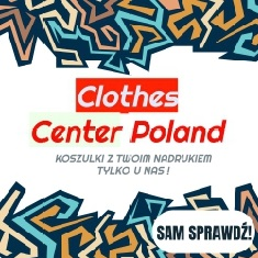 ClothesCenterPL