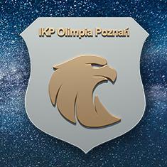 IKP Olimpia Poznań