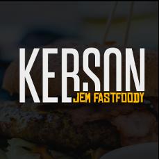 kebson shop