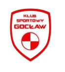 Oficjalny Sklep Internetowy KS Gocław Warszawa