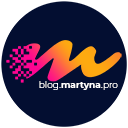 martyna.pro