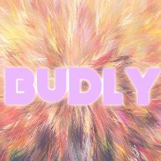 Budly