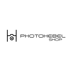 Photohebel Shop