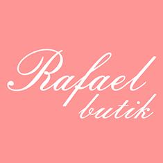 Butik Rafael