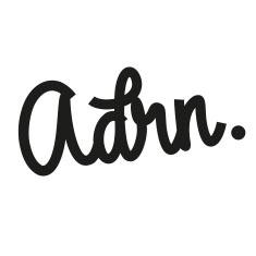 ADRN - oryginalny design