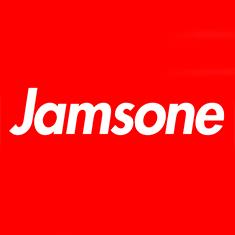 Jamsone