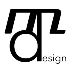 rzepson-design