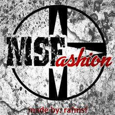 MSFashion