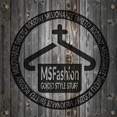 MSFashion