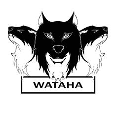 Wataha Team