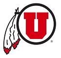 Koszulki Utah
