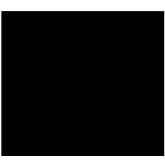 Jagra
