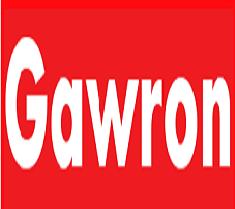 GawronShop