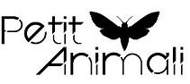 Petit Animali