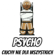 PSYCHO-SHOP