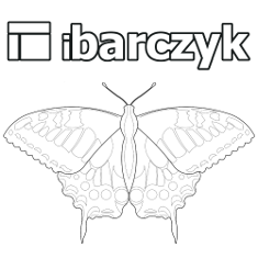 iBarczyk
