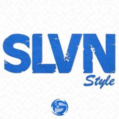 SLVN Style