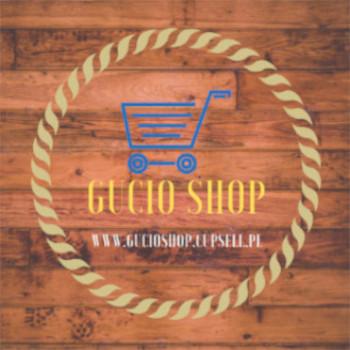 GUCIO SHOP