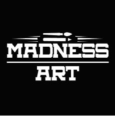 Madness Art