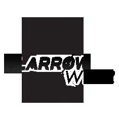 FLARROW Wear